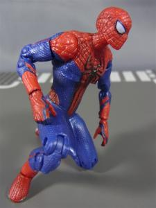 THE AMAZING SPIDER-MAN 3.75 ULTRA-POSEABLE SPIDER-MAN018