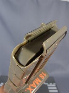 NERF N-STRIKE RAYVEN CS-18014
