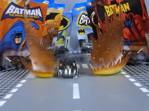 HOTWHEELS BATMAN特集001