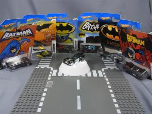 HOTWHEELS BATMAN特集002
