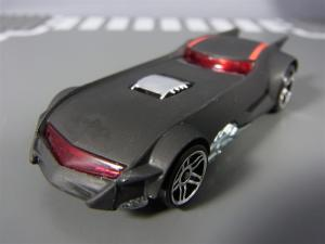 HOTWHEELS BATMAN特集009