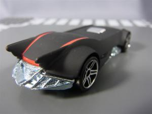HOTWHEELS BATMAN特集010