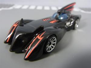 HOTWHEELS BATMAN特集014