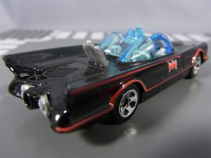HOTWHEELS BATMAN特集020