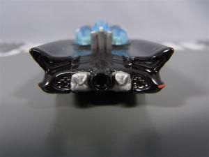 HOTWHEELS BATMAN特集023