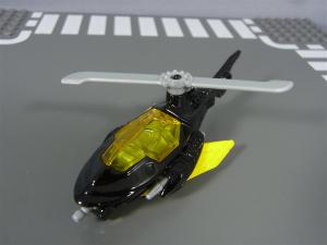 HOTWHEELS BATMAN特集025