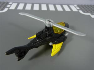 HOTWHEELS BATMAN特集026