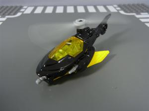 HOTWHEELS BATMAN特集029