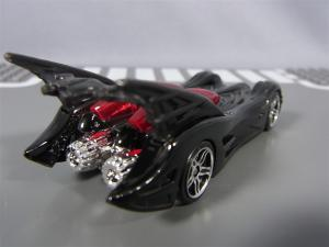 HOTWHEELS BATMAN特集032
