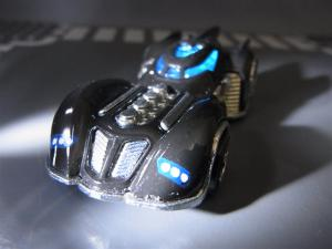 HOTWHEELS BATMAN特集036
