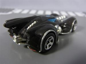 HOTWHEELS BATMAN特集039