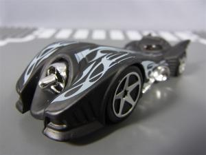 HOTWHEELS BATMAN特集042