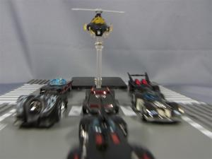 HOTWHEELS BATMAN特集047