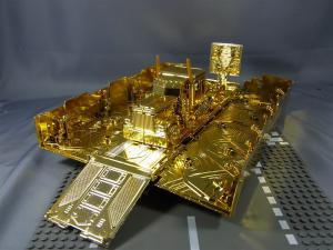 TF DOTM メックテックキャンペーン トライタニウム・オプティマスプライム ビークル005