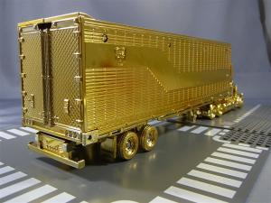 TF DOTM メックテックキャンペーン トライタニウム・オプティマスプライム ビークル019