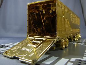 TF DOTM メックテックキャンペーン トライタニウム・オプティマスプライム ビークル020