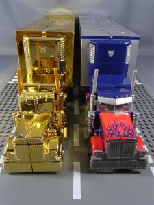 TF DOTM メックテックキャンペーン トライタニウム・オプティマスプライム ビークル024