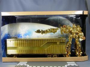 TF DOTM メックテックキャンペーン トライタニウム・オプティマスプライム ビークル029