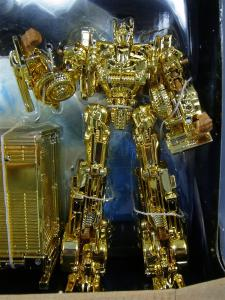 TF DOTM メックテックキャンペーン トライタニウム・オプティマスプライム ロボット002