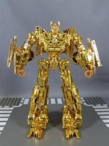 TF DOTM メックテックキャンペーン トライタニウム・オプティマスプライム ロボット004