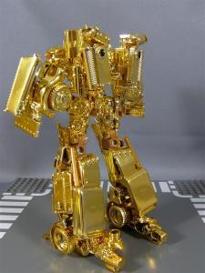 TF DOTM メックテックキャンペーン トライタニウム・オプティマスプライム ロボット005