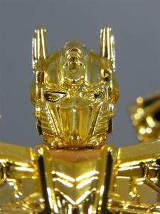 TF DOTM メックテックキャンペーン トライタニウム・オプティマスプライム ロボット006