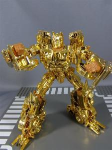 TF DOTM メックテックキャンペーン トライタニウム・オプティマスプライム ロボット010