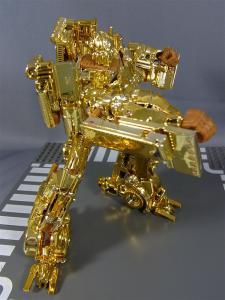 TF DOTM メックテックキャンペーン トライタニウム・オプティマスプライム ロボット012