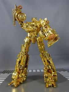 TF DOTM メックテックキャンペーン トライタニウム・オプティマスプライム ロボット013