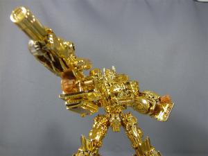 TF DOTM メックテックキャンペーン トライタニウム・オプティマスプライム ロボット015