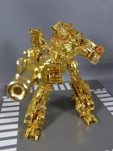 TF DOTM メックテックキャンペーン トライタニウム・オプティマスプライム ロボット016
