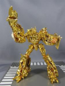 TF DOTM メックテックキャンペーン トライタニウム・オプティマスプライム ロボット017