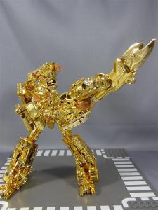 TF DOTM メックテックキャンペーン トライタニウム・オプティマスプライム ロボット018