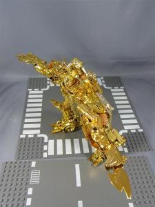 TF DOTM メックテックキャンペーン トライタニウム・オプティマスプライム ロボット019