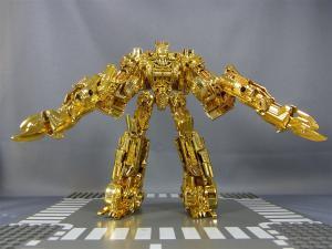 TF DOTM メックテックキャンペーン トライタニウム・オプティマスプライム ロボット020