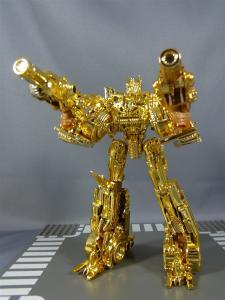 TF DOTM メックテックキャンペーン トライタニウム・オプティマスプライム ロボット021