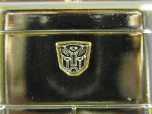 TF DOTM メックテックキャンペーン トライタニウム・オプティマスプライム ロボット028