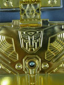 TF DOTM メックテックキャンペーン トライタニウム・オプティマスプライム ロボット033