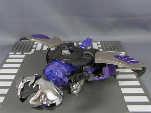 TF プライム AM-15 メガトロンダークネス先行011