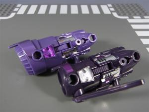TF プライム AM-15 メガトロンダークネス02 シールレスAM他007