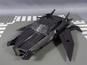 TF プライム AM-16 航空破壊兵 ジェットビーコン008