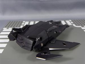 TF プライム AM-16 航空破壊兵 ジェットビーコン009