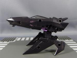 TF プライム AM-16 航空破壊兵 ジェットビーコン010