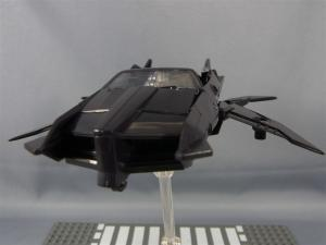 TF プライム AM-16 航空破壊兵 ジェットビーコン012