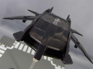 TF プライム AM-16 航空破壊兵 ジェットビーコン013