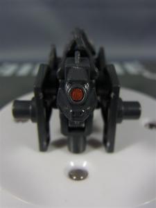 TF プライム AM-16 航空破壊兵 ジェットビーコン018