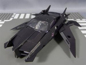 TF プライム AM-16 航空破壊兵 ジェットビーコン044
