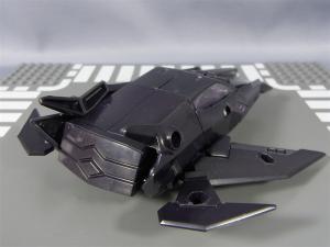 TF プライム AM-16 航空破壊兵 ジェットビーコン045