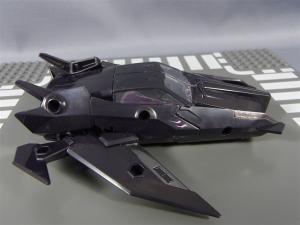 TF プライム AM-16 航空破壊兵 ジェットビーコン046