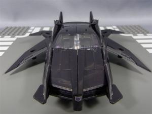 TF プライム AM-16 航空破壊兵 ジェットビーコン047